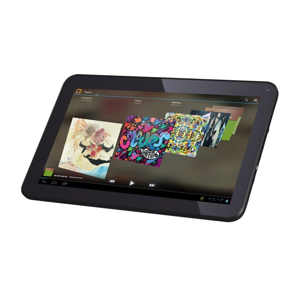 9 inch android tablet 1 5ghz 8gb