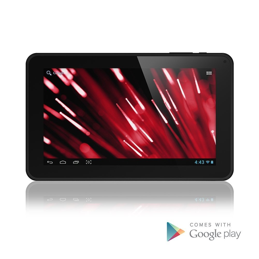 was solid 9 inch android tablet 1 5ghz 8gb careful
