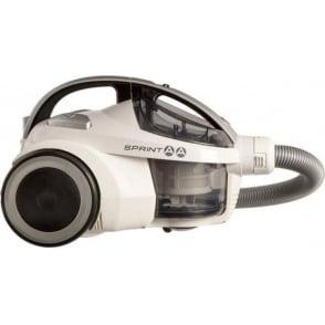 Sprint Bagless Cylinder Vacuum