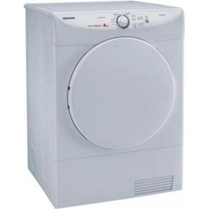 VTC580NC 8kg, C Condenser Tumble Dryer, White