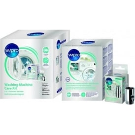 C00379699 Washing Machine Care Kit