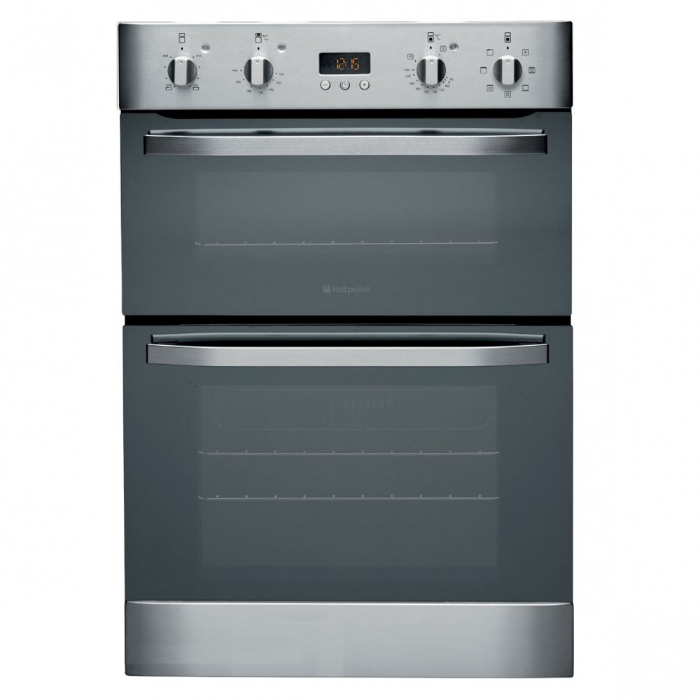 Built In Ovens Electric ~ Hotpoint oven