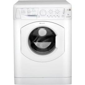 HV7L145P 7kg, 1400rmp, A Freestanding Washing Machine