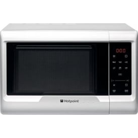 MWH2031MB0 20L Microwave, White