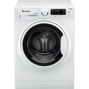 RPD9467J Ultima, 9kg, 1400rpm, A+++ Freestanding Washing Machine, White