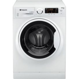 RPD9467J Ultima, 9kg, 1400rpm, A+++ Freestanding Washing Machine, White