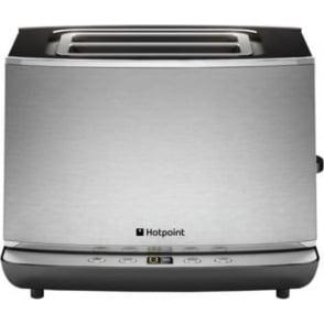 TT22EAX0 2 Slice Toaster