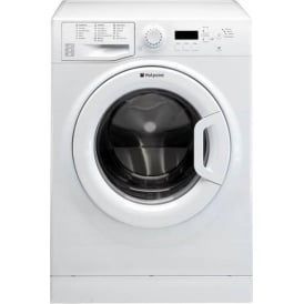 WMBF944P Experience Eco 9kg, 1400rpm, A+++ Freestanding Washing Machine, White