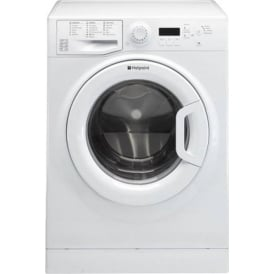WMBF963PU ECO 9kg, 1600rpm, A+++ Washing Machine, White