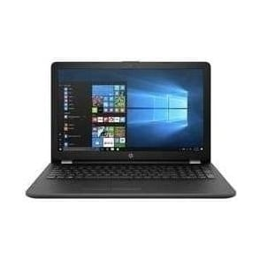 "15-BS021NA 15.6"" Core i3, 8GB RAM, 1TB HDD Laptop, Grey"