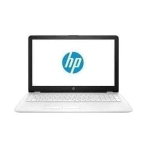 "15-BS088NA 15.6"" Core i3, 8GB RAM, 1TB HDD Laptop, White"