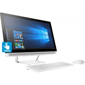 24-b255na Pavilion All-in-One PC Computer