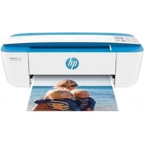HP Deskjet 3720 AIO Printer