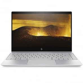 "ENVY 13-ad013na 13.3"" Core i5, 8 GB RAM, 360GB SSD, NVIDIA GeForce MX150 Graphics, Win10, Laptop Intel, Natural Silver"