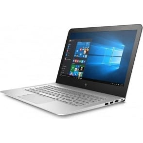 HP Envy 13 Touchscreen