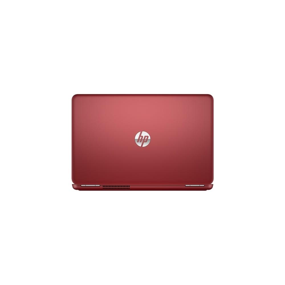 """Hewlett Packard Pavilion 15-au034na 15.6"""" Laptop - Hewlett ..."""