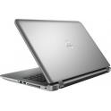 Hewlett Packard Pavilion Notebook 17-g151na Win10 Laptop