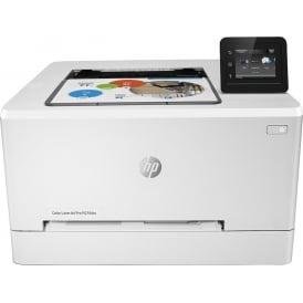 T6B60A#B19 Colour LaserJet Pro Wireless Printer