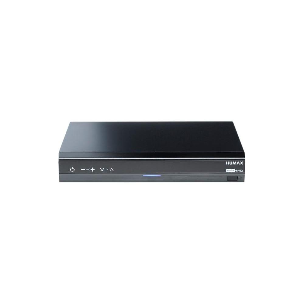 Humax HDR-1800T Smart 320GB Freeview+ HD Digital TV Recorder