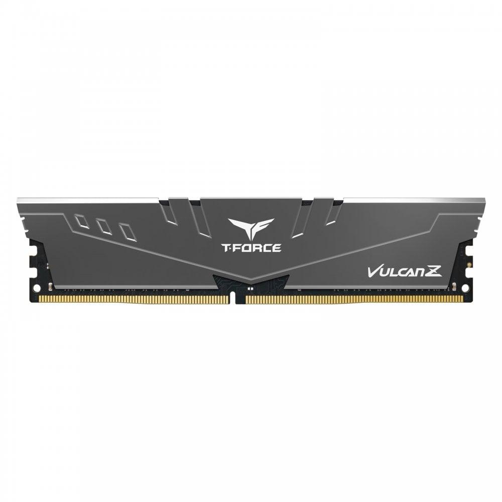 i5 9600K, 16GB RAM, 1TB HDD + 512TB SSD M 2, GeForce RTX 2060 Liquid Cooled  Gaming Desktop PC