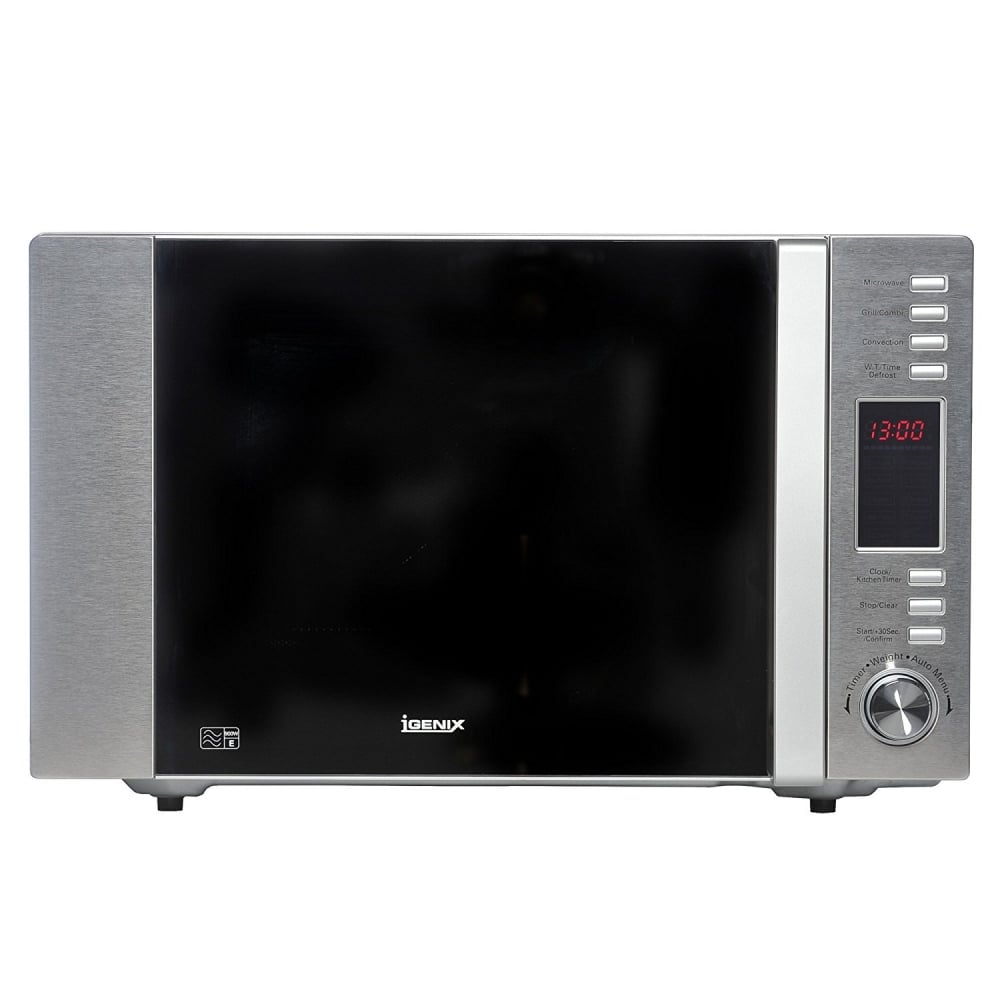 Combi Microwaves Bestmicrowave