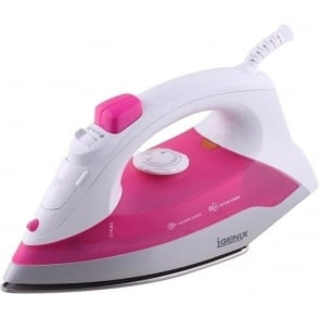 IG3111 1200W Steam Iron