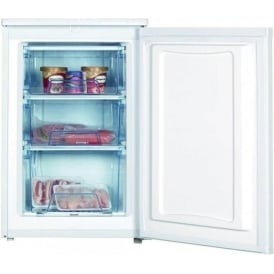 IG350F Under Counter Freezer A+, White