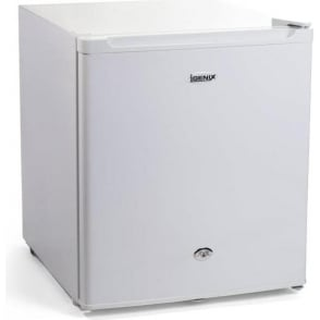 IG3751 Table Top Freezer A+, White