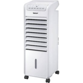 IG9703 6L Evaporative Air Cooler