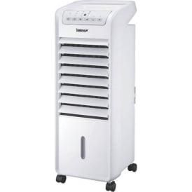 IG9703 Air Cooler