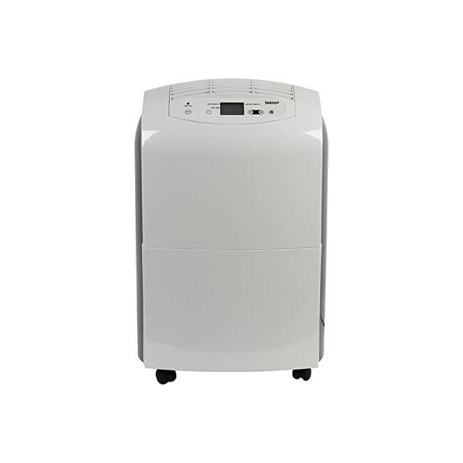 Igenix IG9800 Dehumidifier