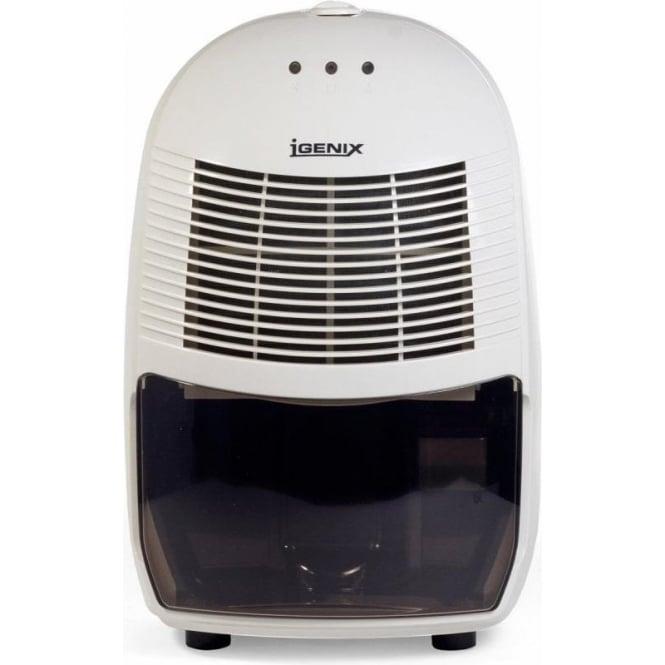 Igenix IG9812 Dehumidifier
