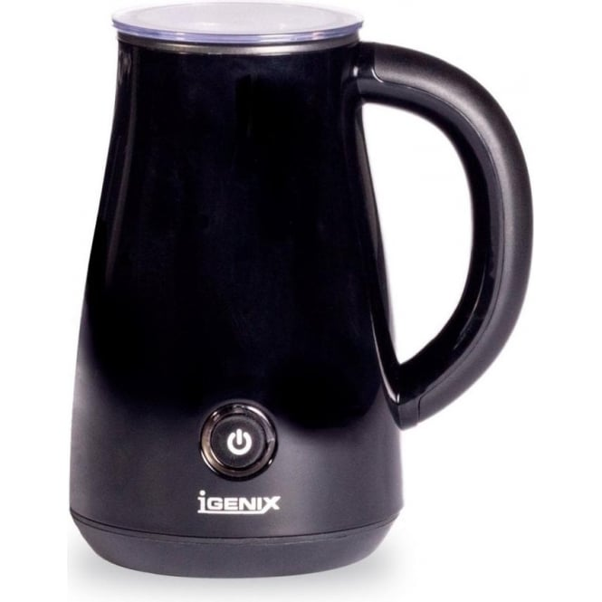 Igenix Milk Frother & Warmer