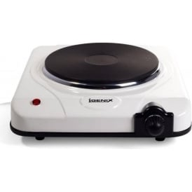 Igenix Single Hotplate