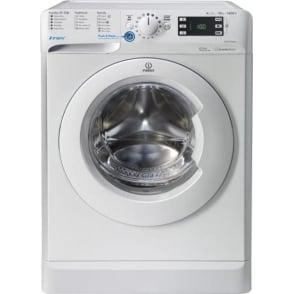 BWE101684XW 10kg, 1600rpm, A+++ Freestanding Washing Machine, White