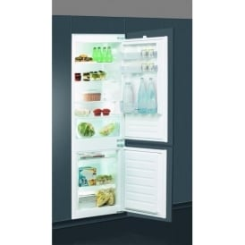 IB7030A1D 177cm Integrated 70/30 Fridge Freezer