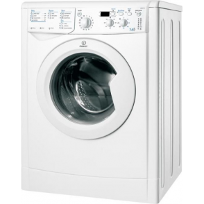 IWDD7123 7kg/5kg 1200rpm Washer Dryer