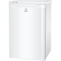 Indesit TLAA10 Under Counter Fridge A+, White