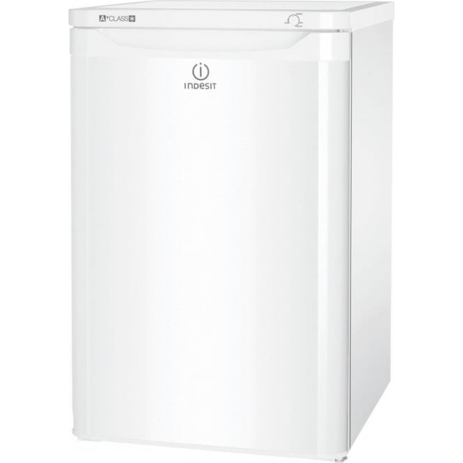 Indesit TZAA10 Under Counter Freezer A+, White