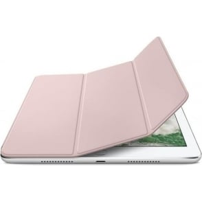 iPad Smart Cover Pink Sand