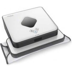 Braava™ 390t Floor Mopping Robot