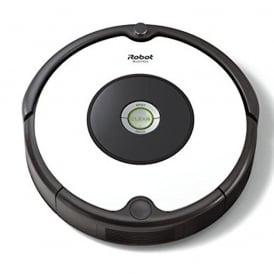 Roomba 605 Vacuum Cleaner, 60W