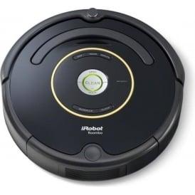 Roomba® 650 Robot Vacuum
