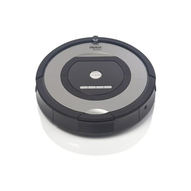 iRobot Roomba 774 Vacuum Cleaner
