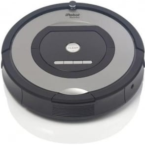 Roomba 774 Vacuum Cleaner