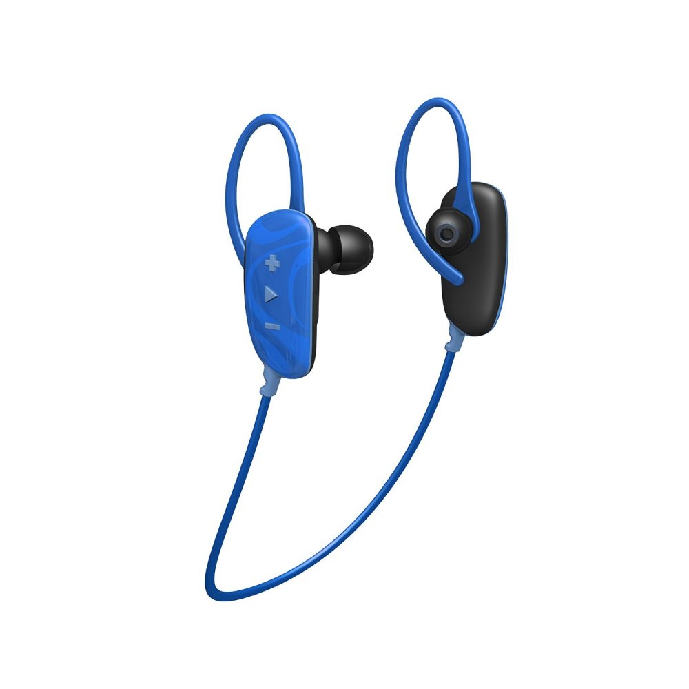 jam fusion in ear bluetooth wireless headphones with microphone jam from uk. Black Bedroom Furniture Sets. Home Design Ideas
