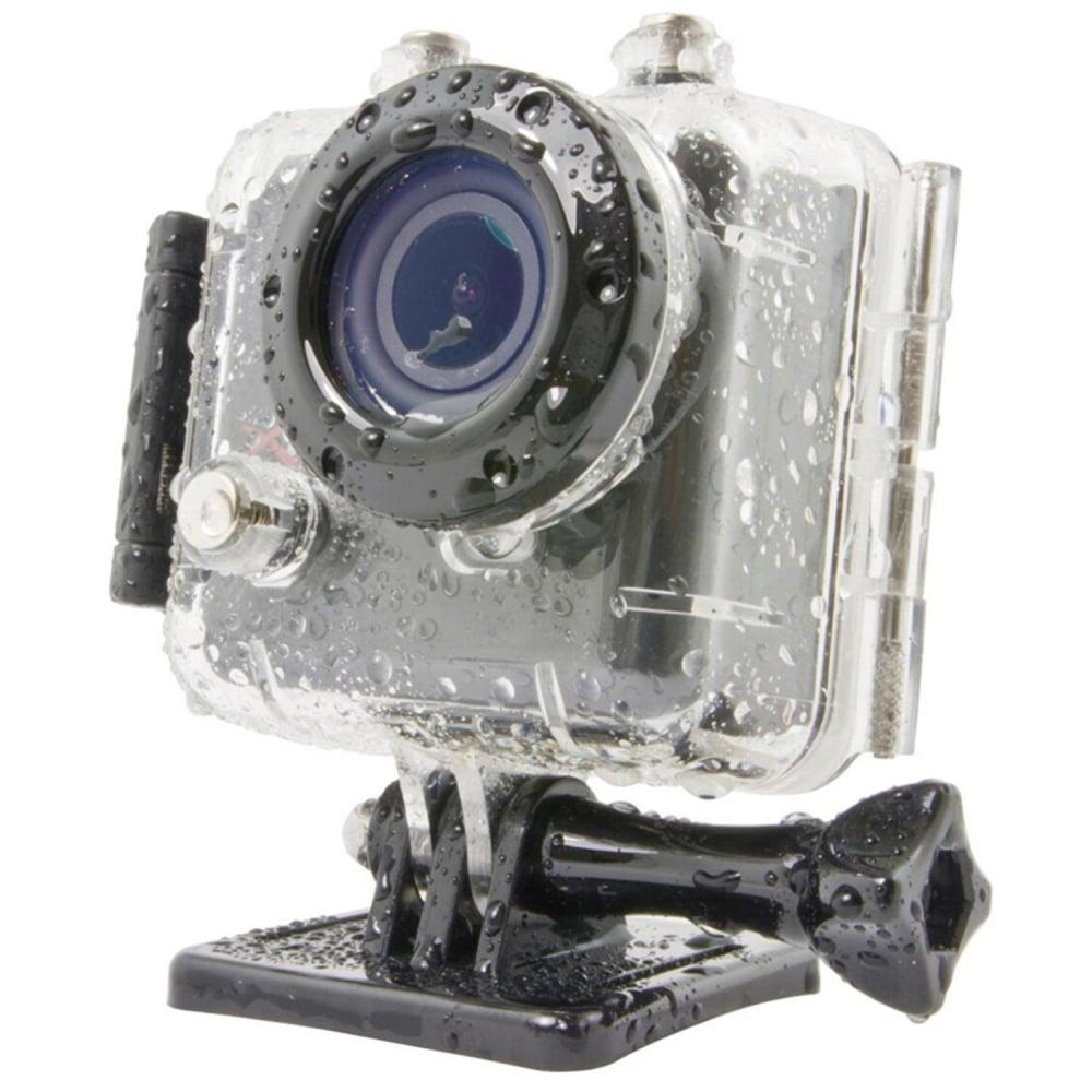 kaiser baas sports camera manual