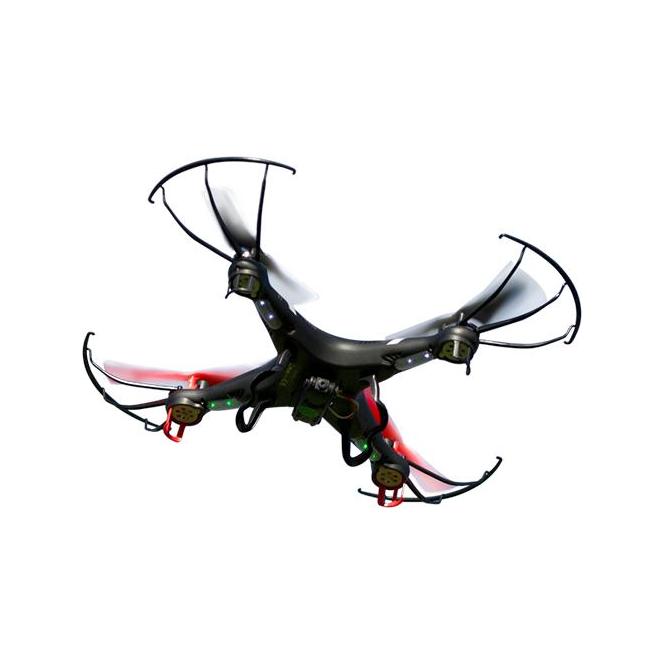KAISER KBA15001 Alpha Drone