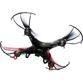 KBA15001 Alpha Drone