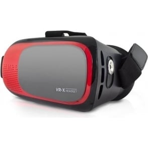 VRX Goggles